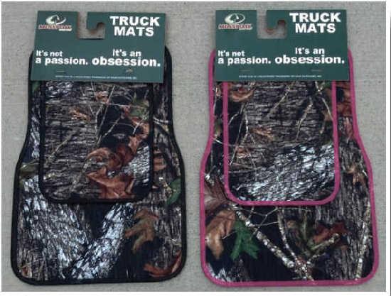 camo skinz - camo truck kits, wraps, camo dip kits, vinyl accent kits