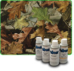 HC-243 - Do It Yourself Camo Dip Kits