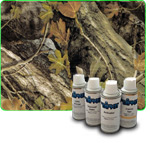 HC-452 - Do It Yourself Camo Dip Kits