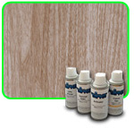 Light Wood Grain - Do It Yourself Camo Dip Kits