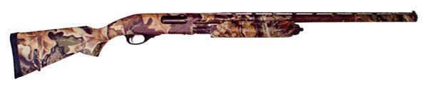 Kryptek Highlander Shotgun Camo Skinz - Camo Truc...