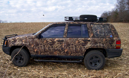 2014 Dodge Mossy Oak Edition Truck besides camoskinz   images suv 450 also Seatcover Galleries moreover Watch moreover Authorized Service Center Listing Browning. on mossy toyota